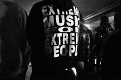 extreme-1